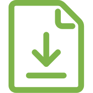 flow-icon03.png